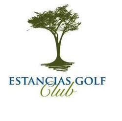 Estancias Golf Club